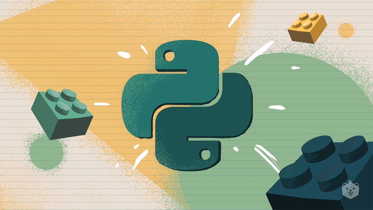 6 Unique Python Projects Everyone Is Talking About