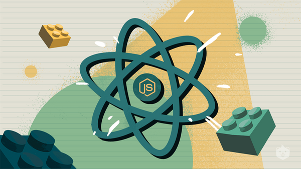 Top 5 JavaScript Projects for React Developers